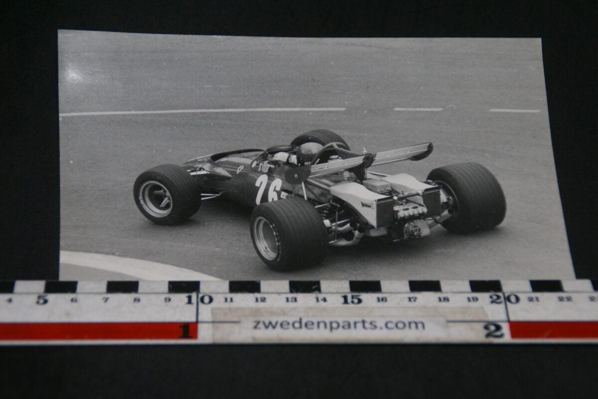 DSC06016 persfoto Ferrari raceauto
