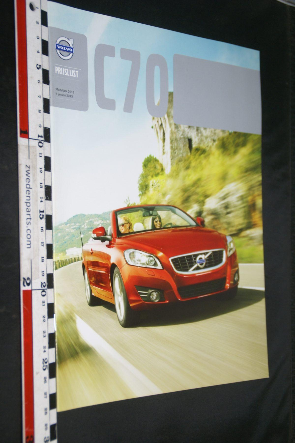 DSC06329 2013 brochure Volvo C70 nr MY13 11-2012-V4
