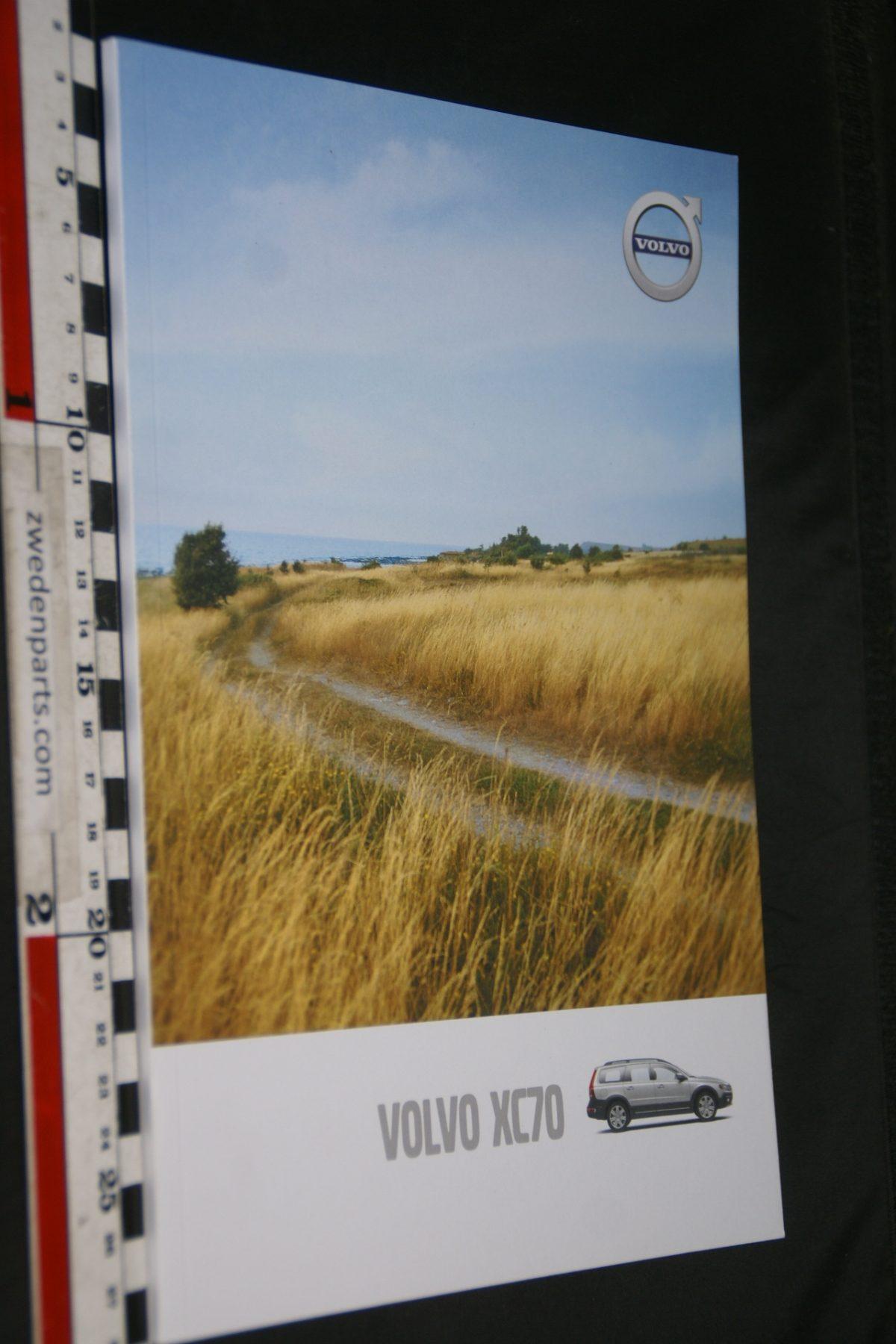 DSC06338 2017 brochure Volvo XC70 nr MY16-17 2015-V1