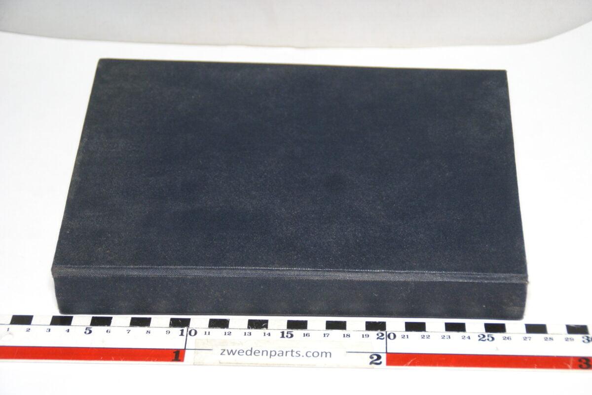 DSC06889 enceclopedie met verzamelplaatjes ongemerkt