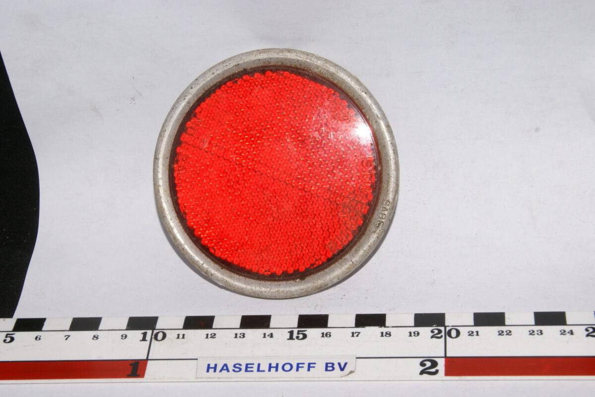 DSC02122 reflector Volvo Amazon Duett PV444 PV544 P1900 P1800
