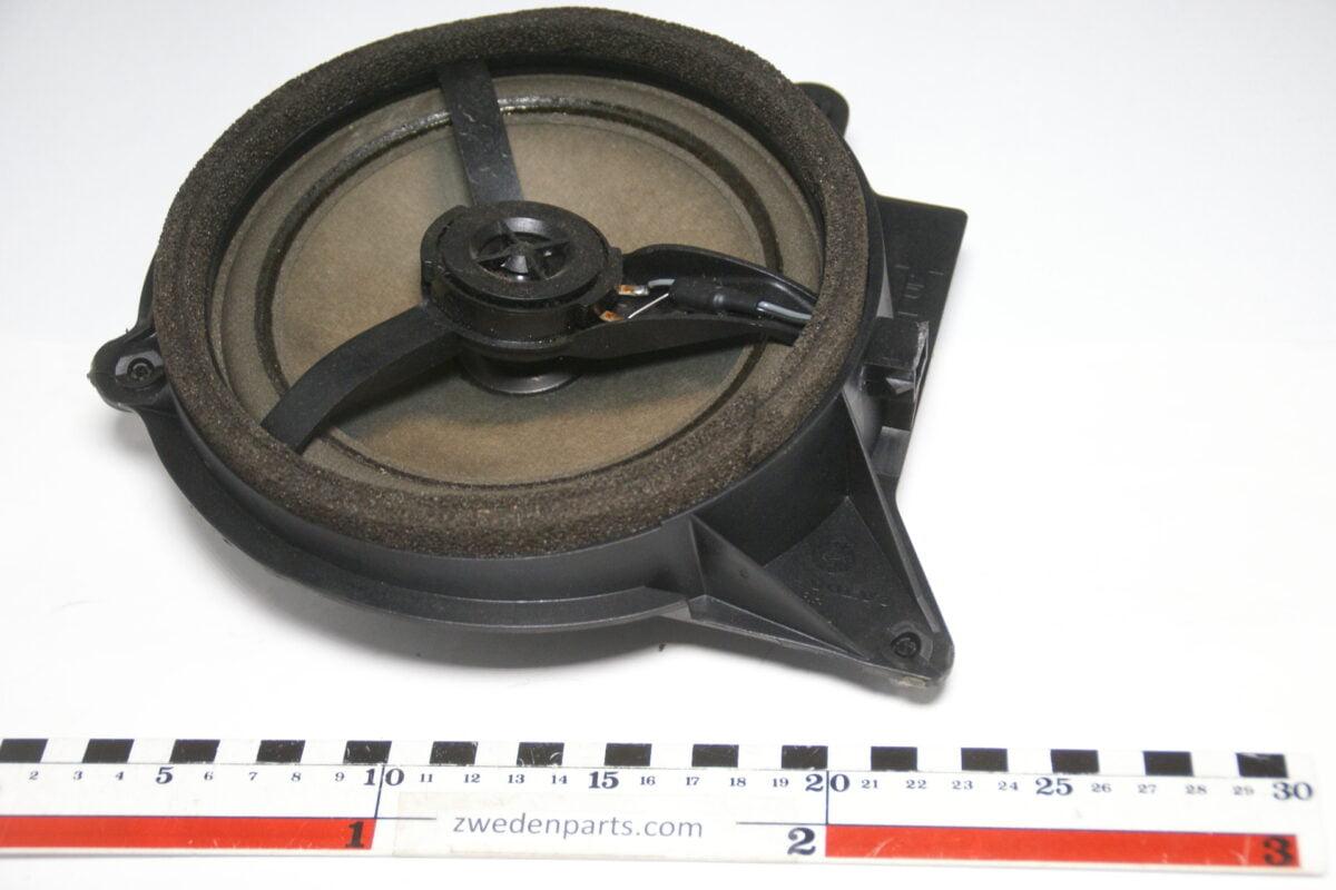 DSC09072 origineel Volvo luidspreker 960, SV90, nr 3533439