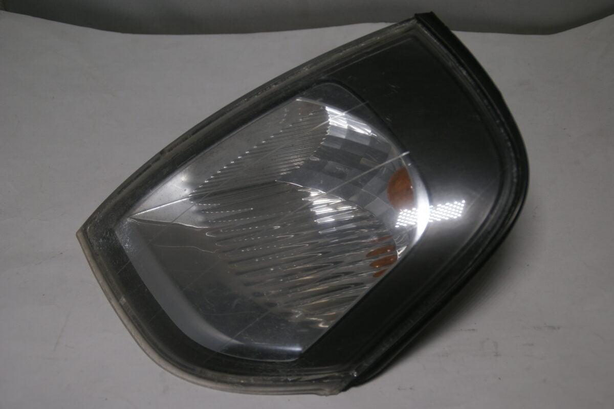 DSC09691 Volvo S80 knipperlicht rechts nr 9154473-b0cf182a
