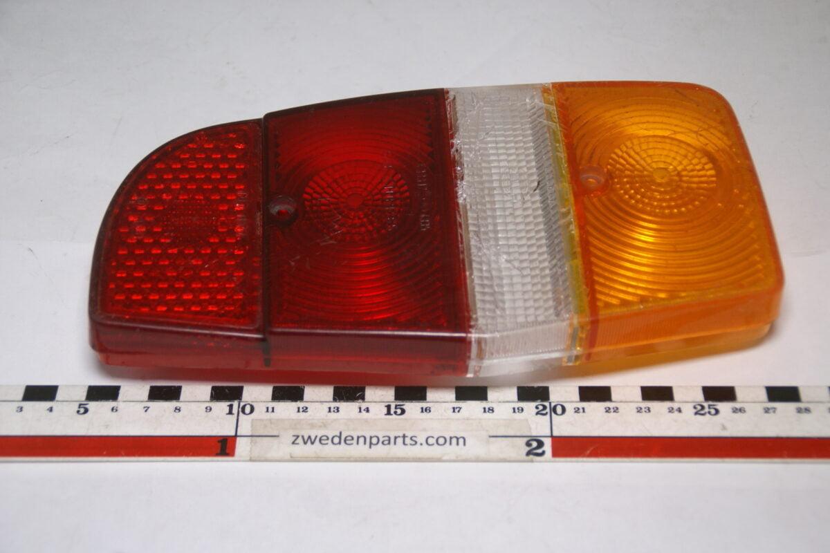 DSC09694 Volvo 140 achterlichtglas links nr 11354-f74a2500