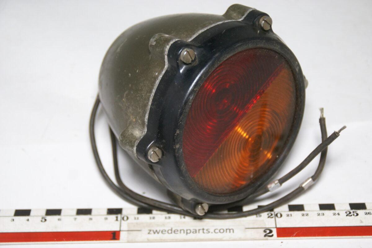 DSC09716 leger achterlicht 24 Volt nr 3378780-a32d7390