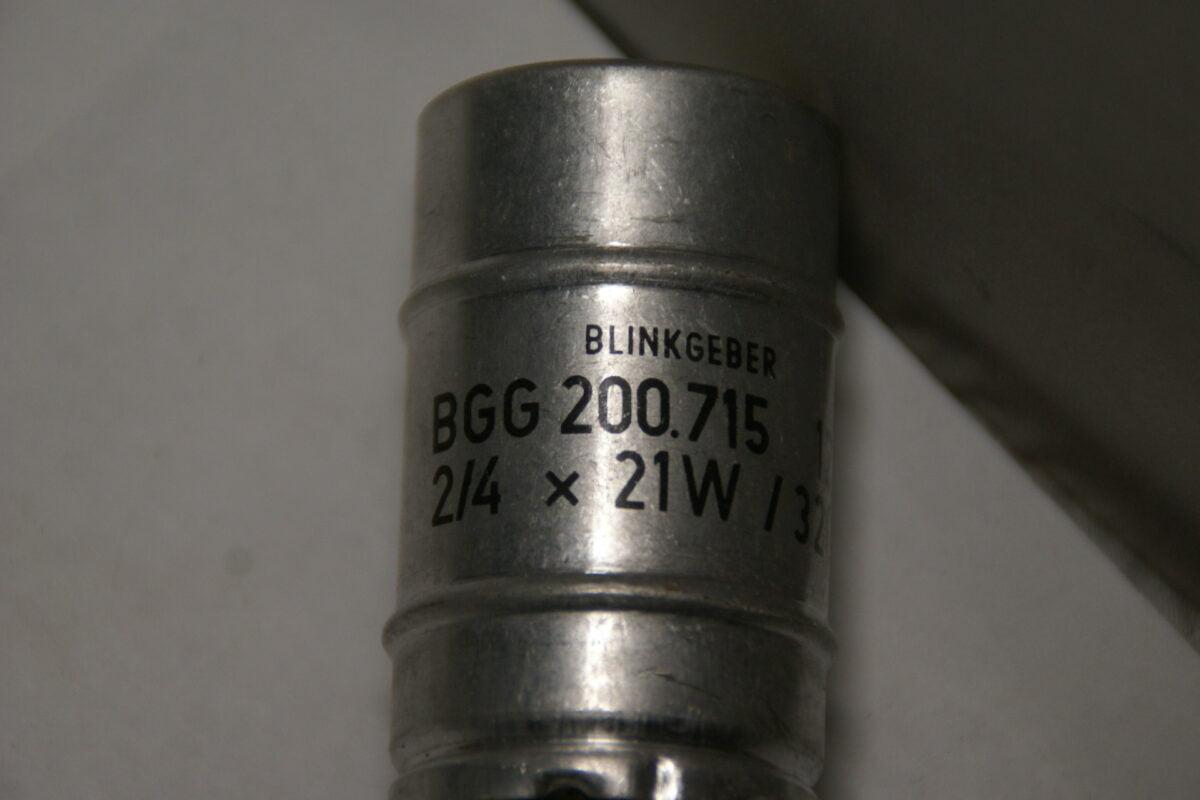 DSC09730-7fc2a67c