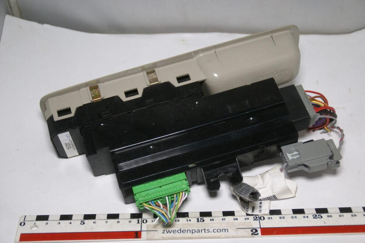 DSC09802 Volvo portierschakelaar 8622040-221fee3a