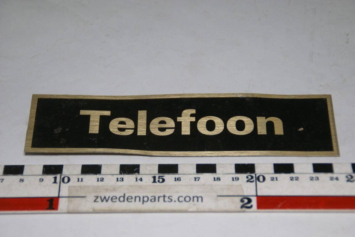 DSC00266 origineel vintage plaat Telefoon-65ccdca8