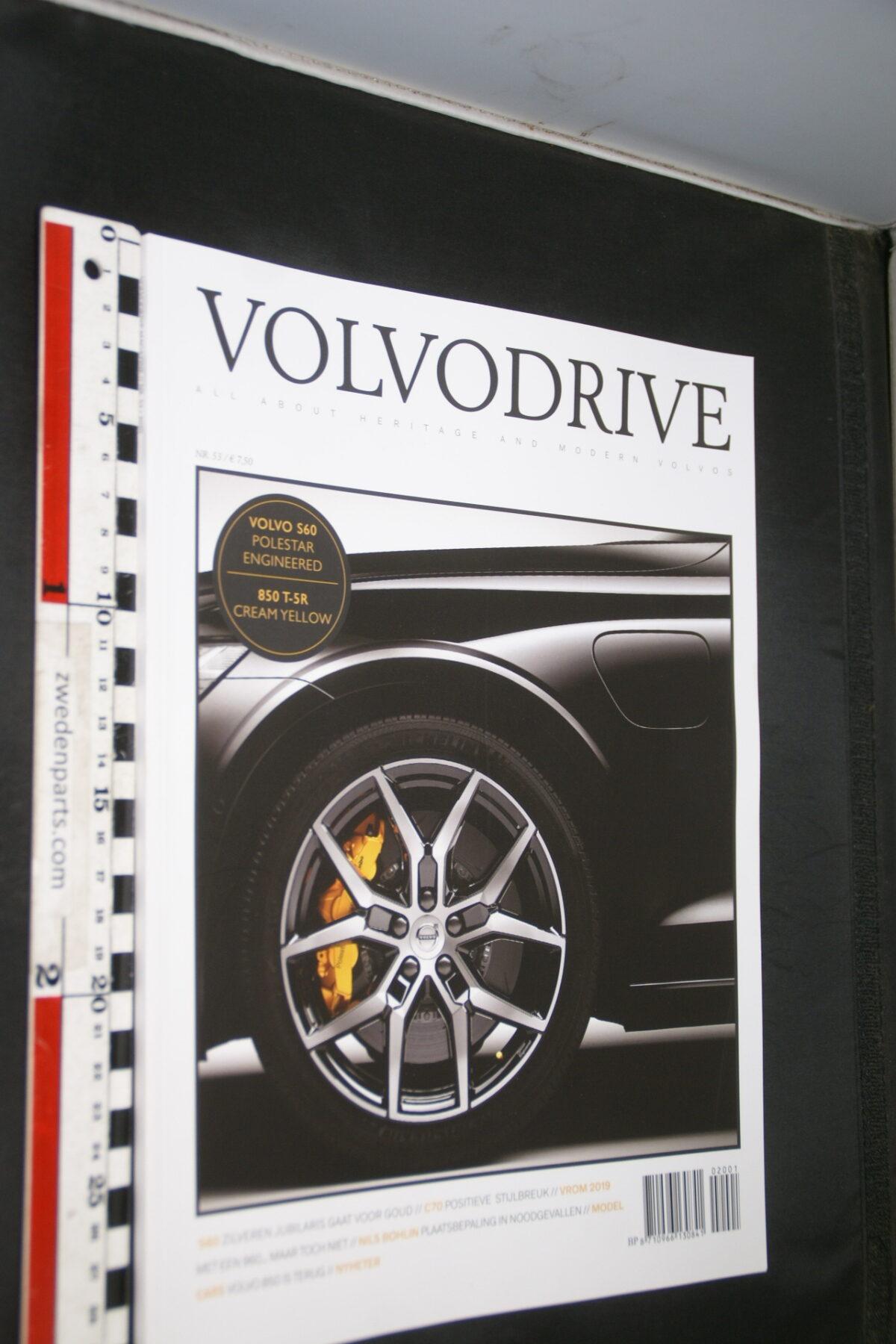 DSC08300 2020 tijdschrift Volvodrive magazine nr 53-c9c65f86