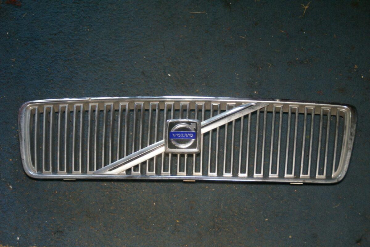 DSC09561 origineel Volvo S80  grill nr 9178087-63a55d36
