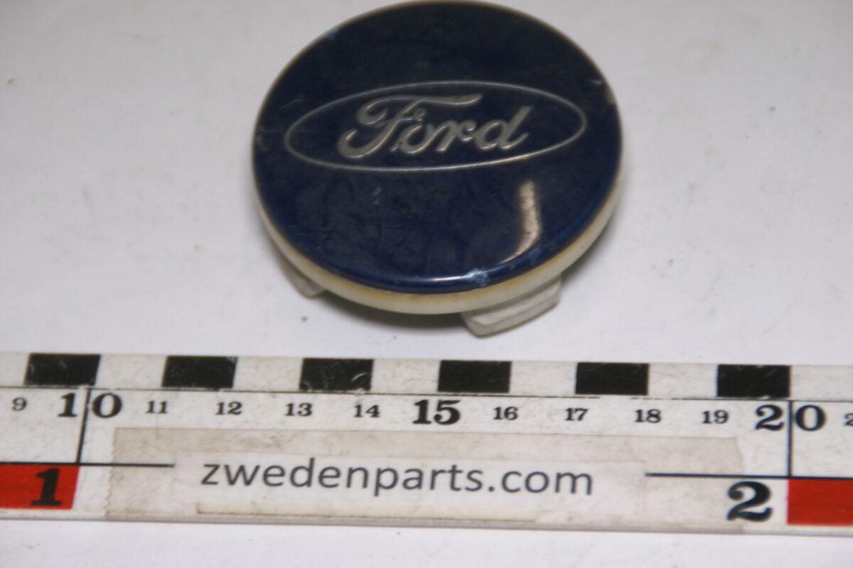 DSC00098 origineel naafdop Ford nr 6M211003AA 456151829338-873c694a