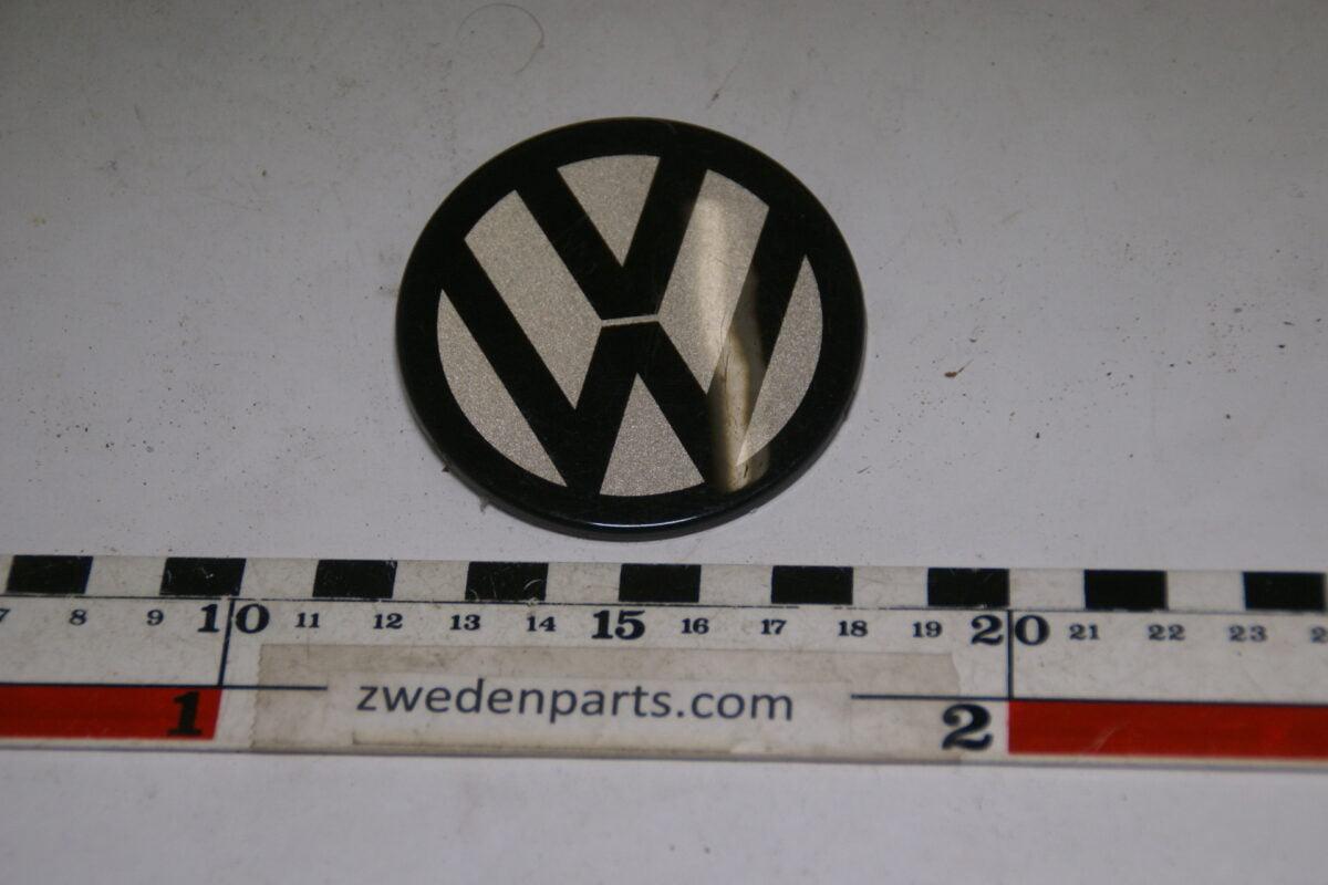 DSC00121 origineel naafdop VW-4425e384
