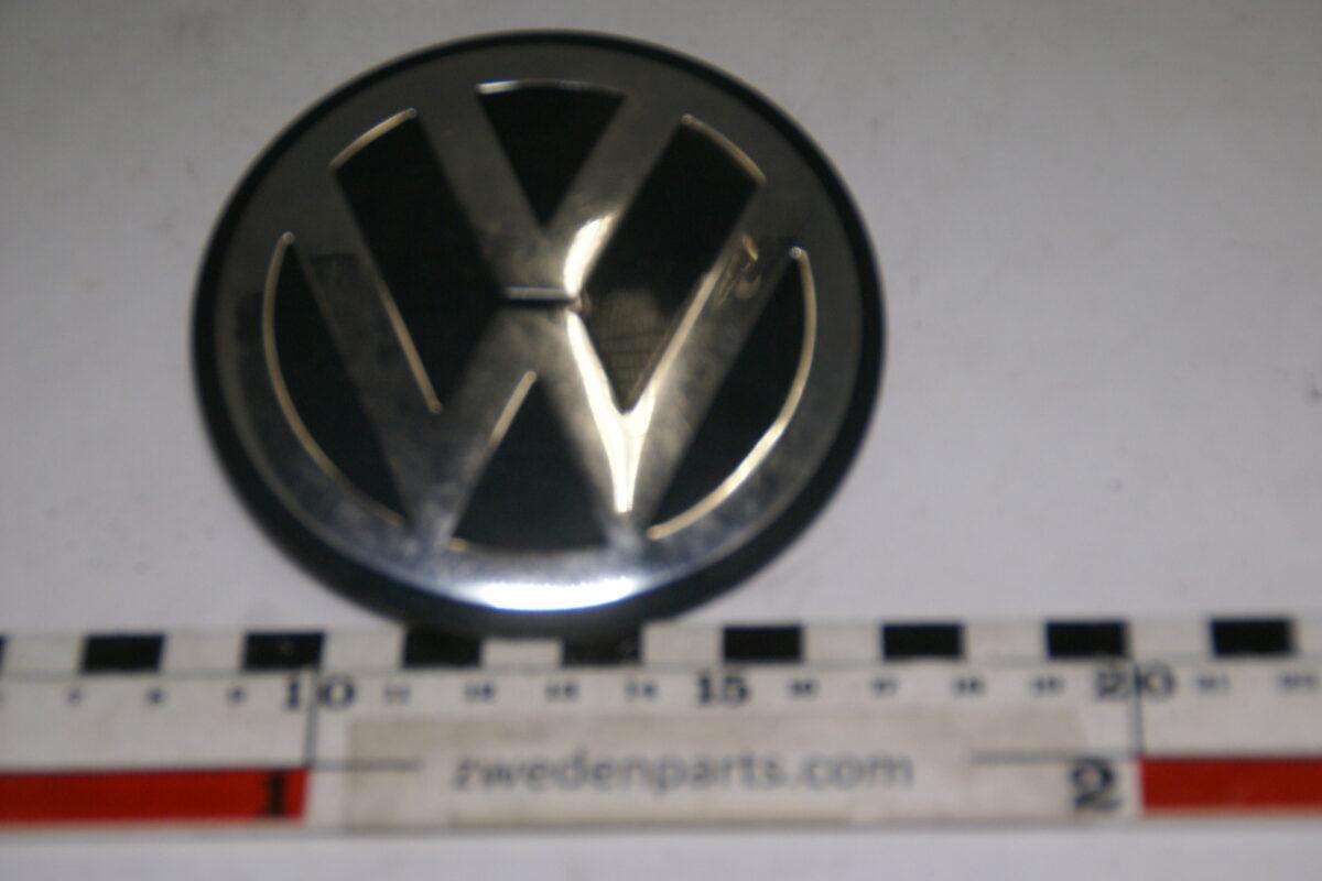 DSC00123 origineel embleem VW-f92b49c4
