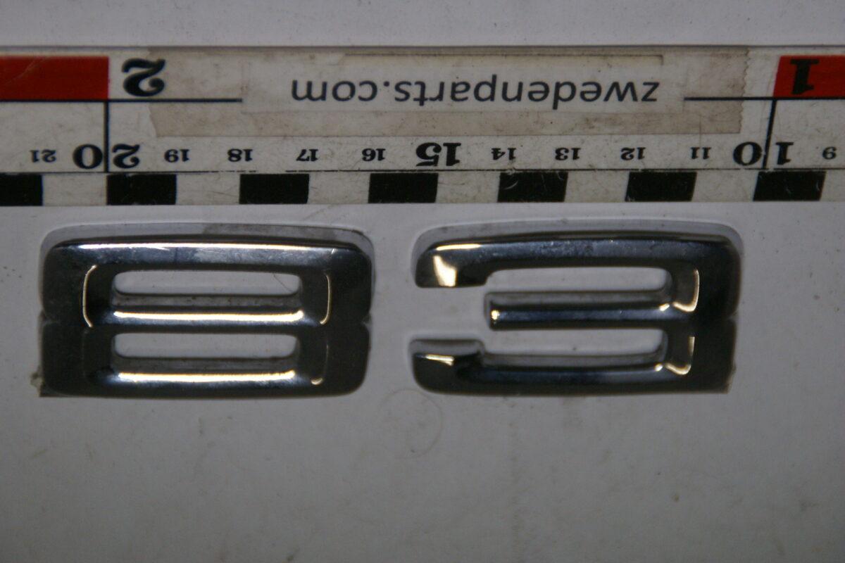 DSC00136 origineel embleem B3-30e437d1