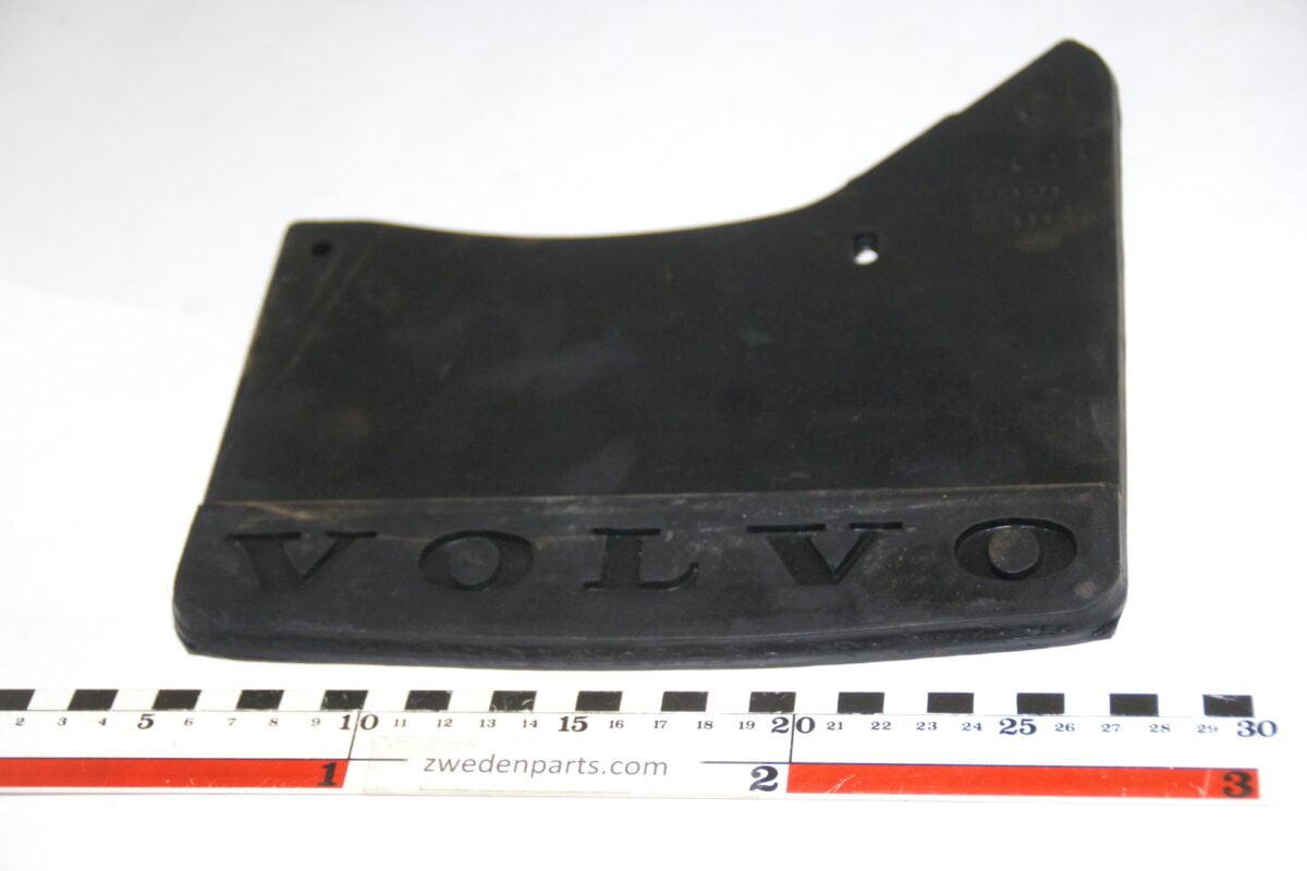 DSC00152 origineel Volvo 140 rechts achter spatlap 1203271-f069656d