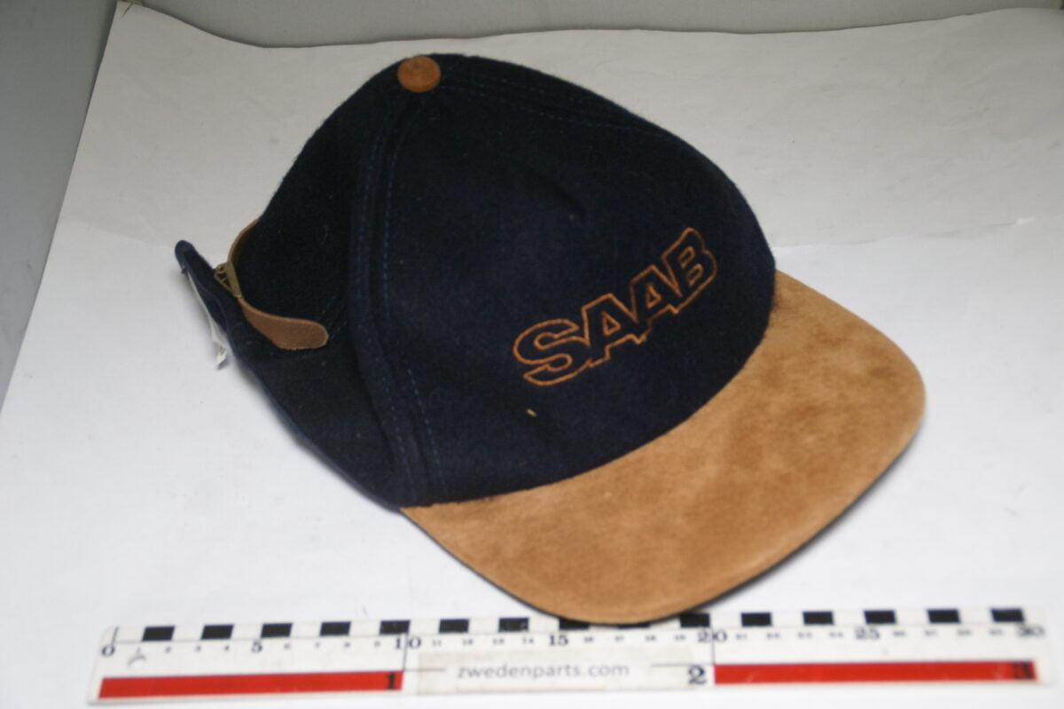 DSC00372 cap SAAB origineel NOS-90aa925e