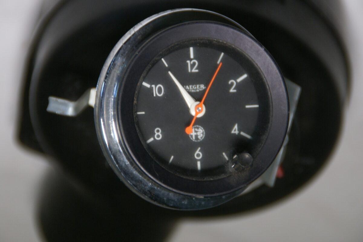DSC01153 origineel Alfa Romeo tijdklokje 52 mm JAEGER-a0840a59