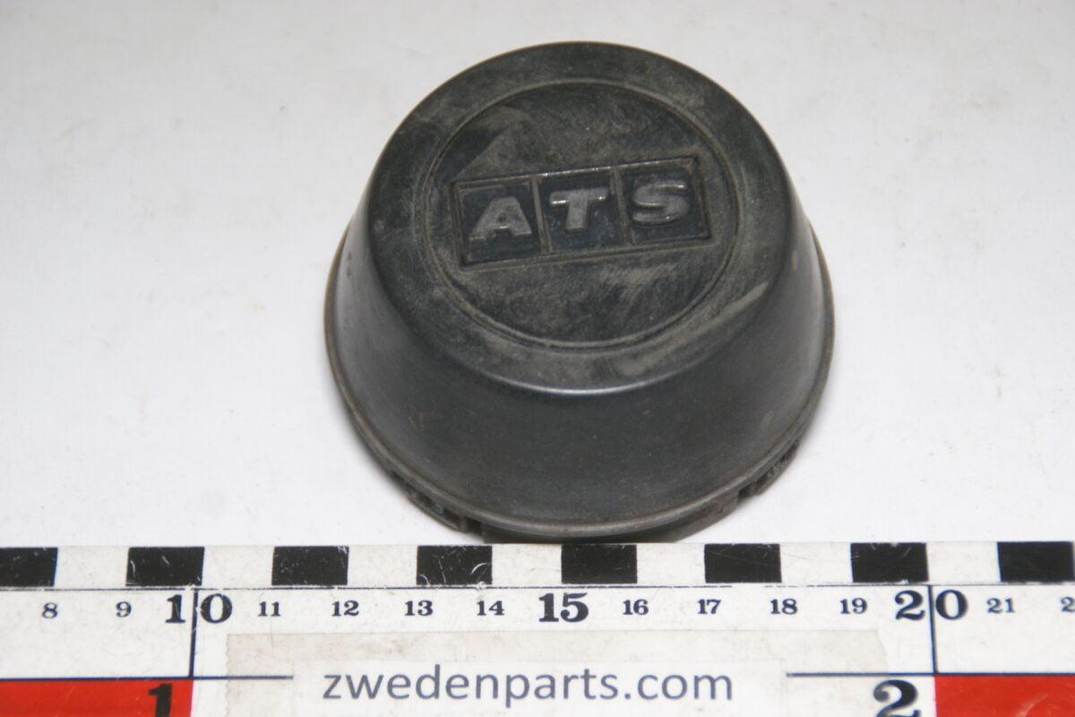 DSC01157 origineel ATS naafdop nr 1703-38a27037