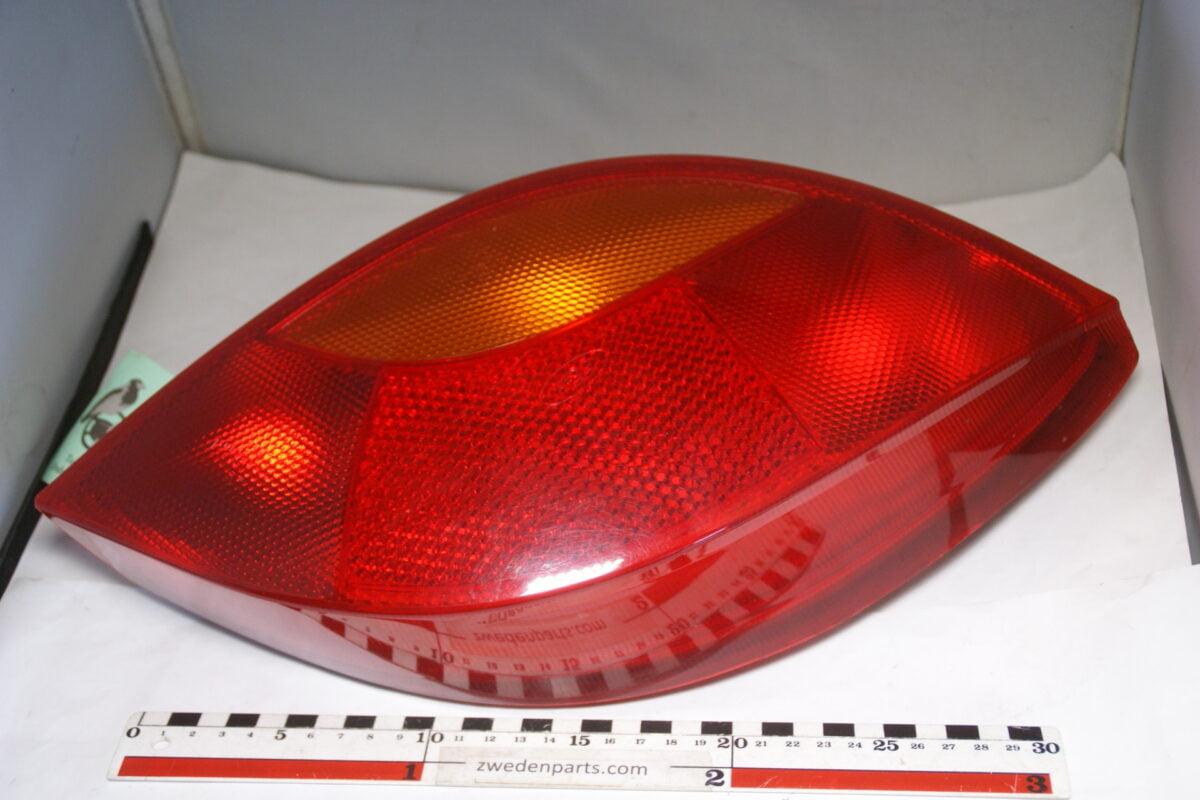 DSC01166 1998 origineel Ford Ka achterlicht links nr 24595041 35655-504e431b