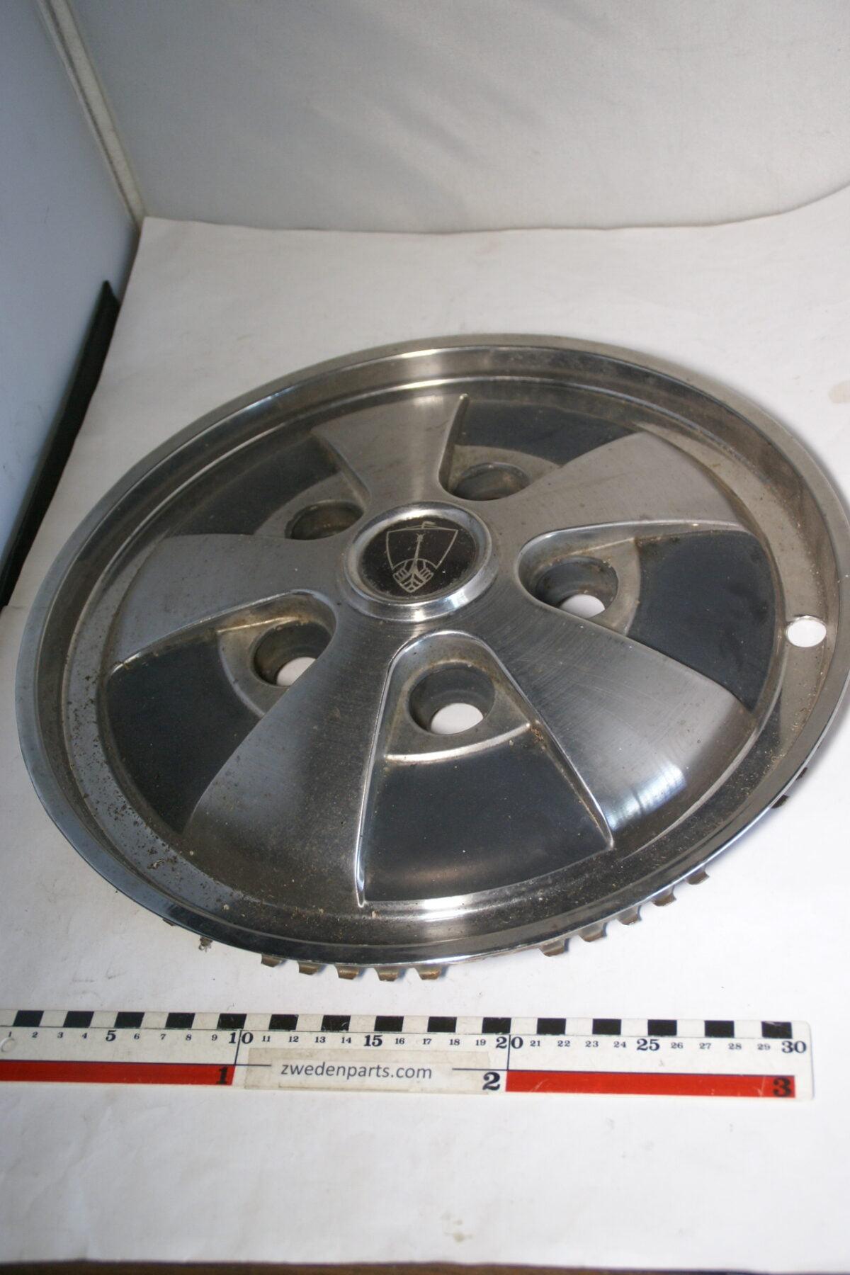 DSC01170 ca 1970 origineel Rover P5 wieldop-9af01ea2