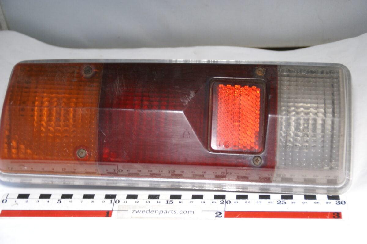 DSC01185 origineel Alfa Romeo 1750 achterlicht 268505-f5c56a17