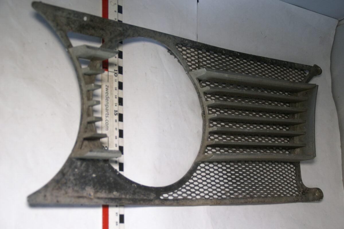 DSC01190 origineel Alfa Romeo 1750 frontdeel-197542ce