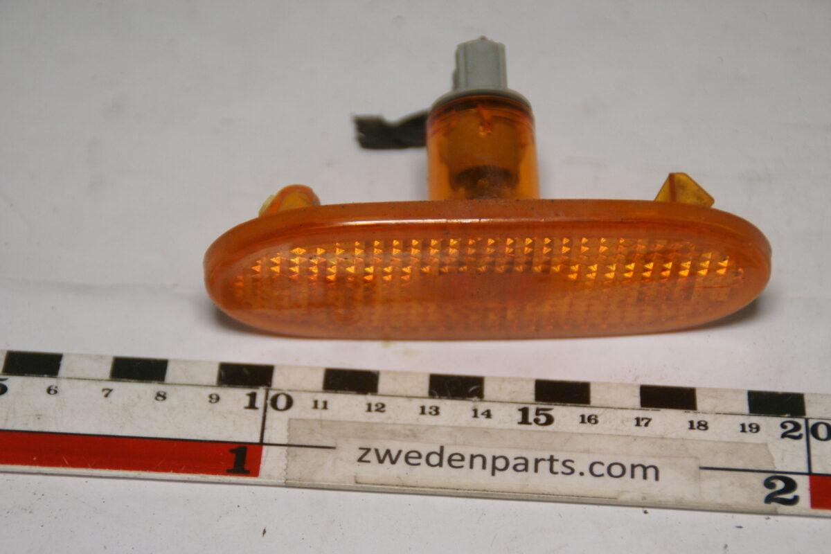DSC09869 origineel Mercedes Sprinter striplamp-23da5fe3