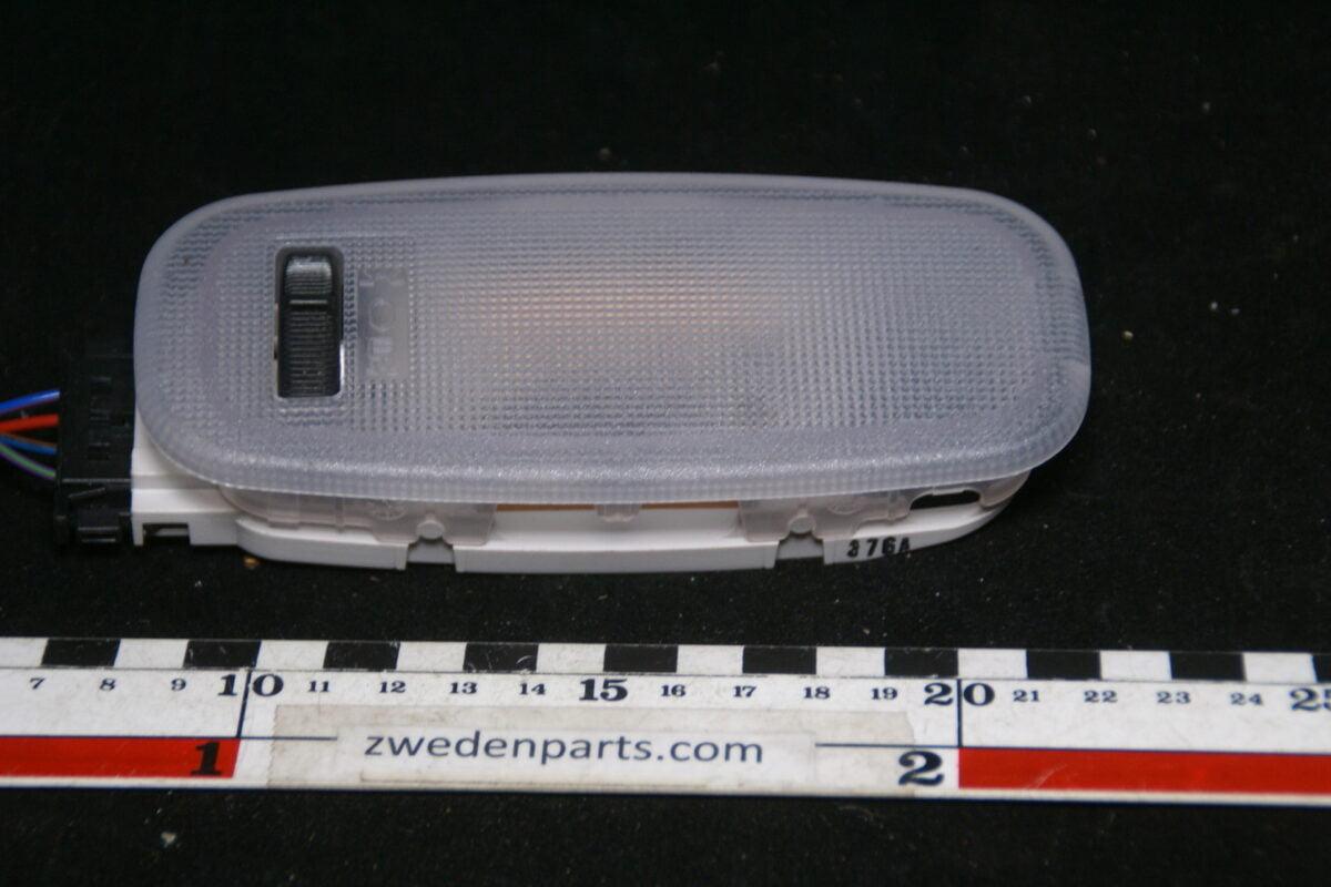 DSC09872 origineel Mercedes Sprinter binnenlamp nr 163321-8e6e8888