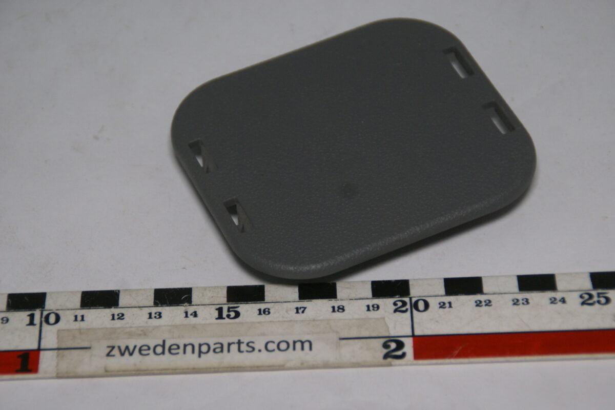 DSC09877 origineel Mercedes Sprinter binnen plaat nr A9066920922-427b1772