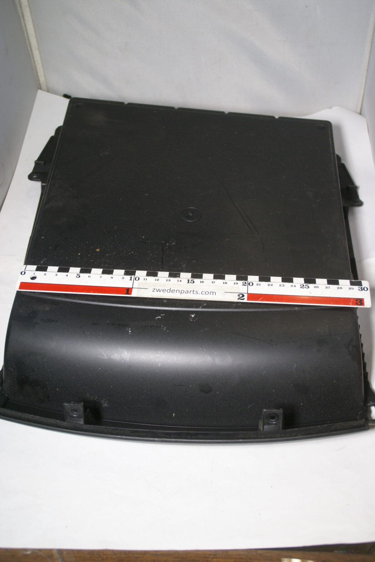 DSC09894 origineel Mercedes Sprinter binnenplaat nr A9066890091-a65ccbed