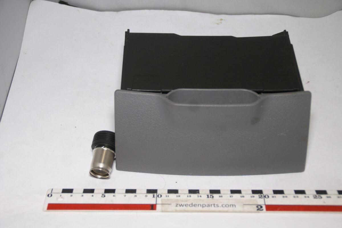 DSC09905 origineel Mercedes Sprinter asbak-64f9b287