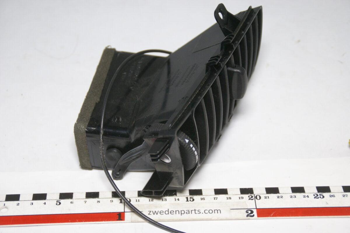 DSC09909 origineel Mercedes Sprinter luchtrooster dashboard nr A9068300154-9322fdc6