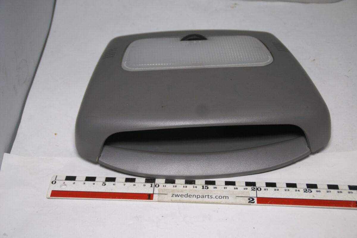 DSC09913 origineel Mercedes Sprinter plafondverlichting nr A9018200101-5a56296f