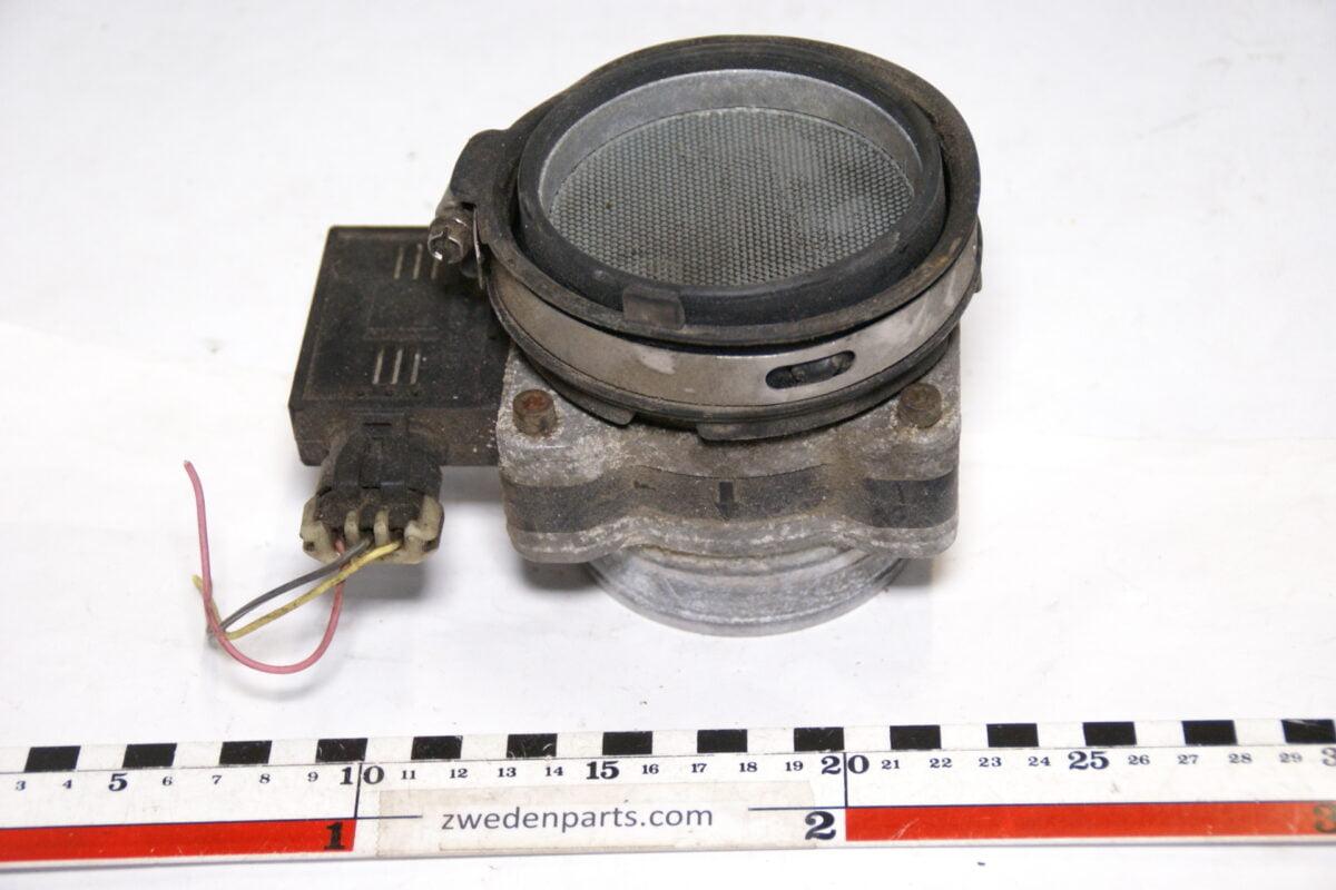DSC01544 origineel Chrysler luchtmassameter nr 5551946010-b8751c28