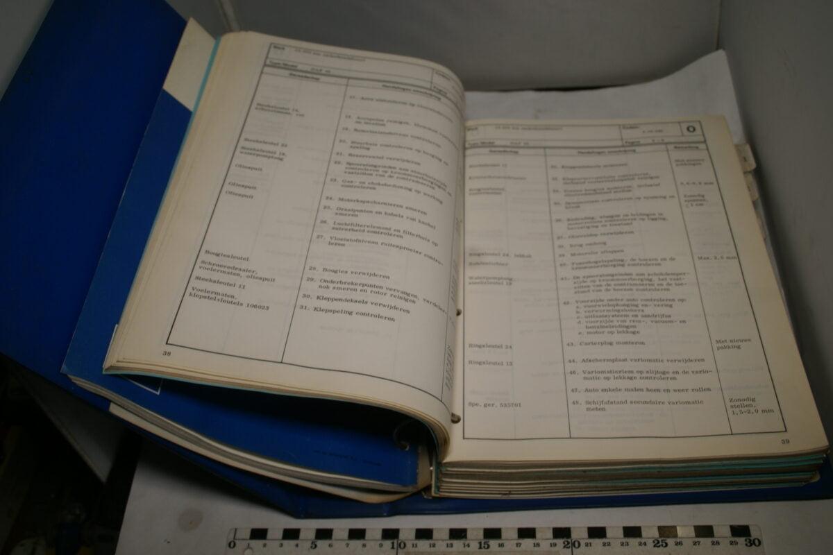 DSC01563-a80e1435