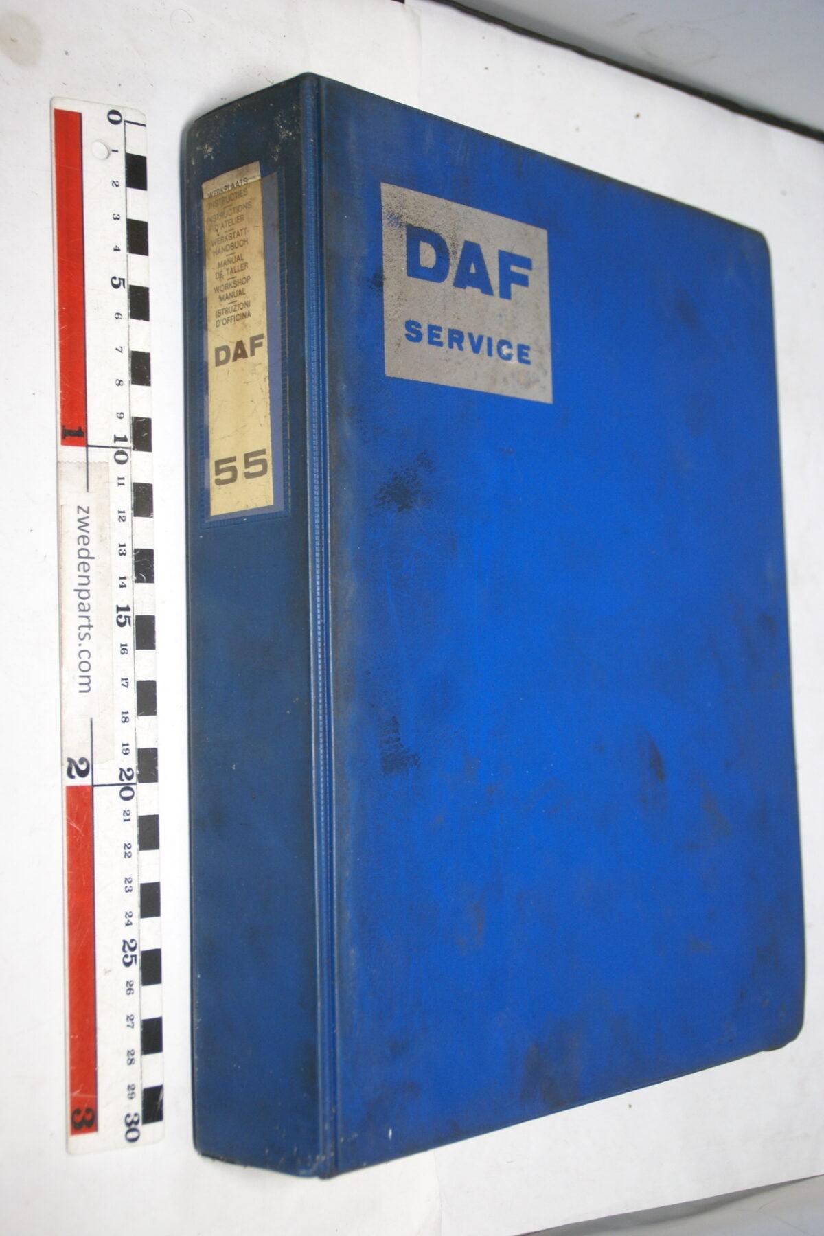 DSC01579 origineel DAF 55 werkplaatsboek-153e2d8a