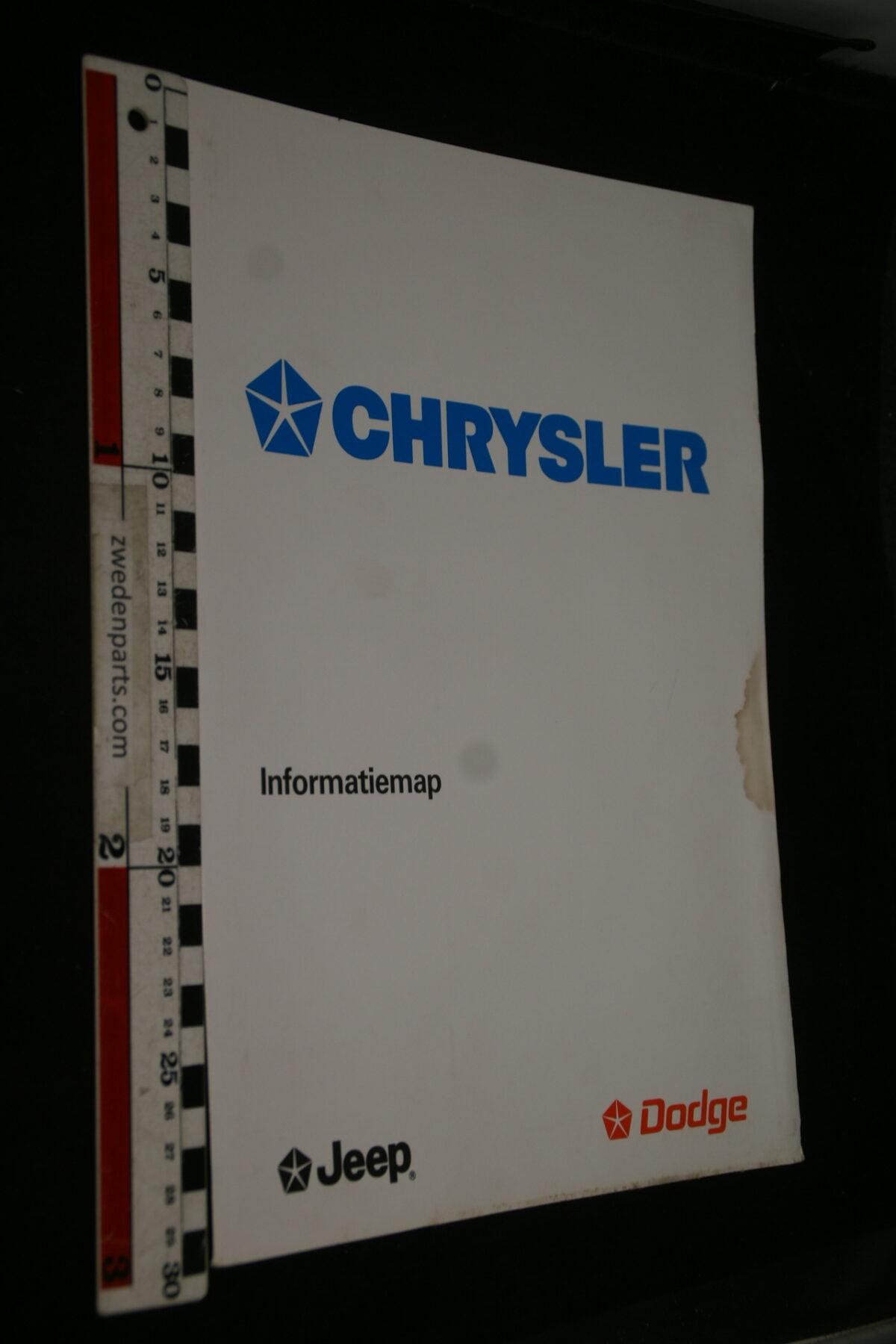 DSC01771 1997 persmap origineel Chrysler Jeep, Cherokee-6dbcdbc4