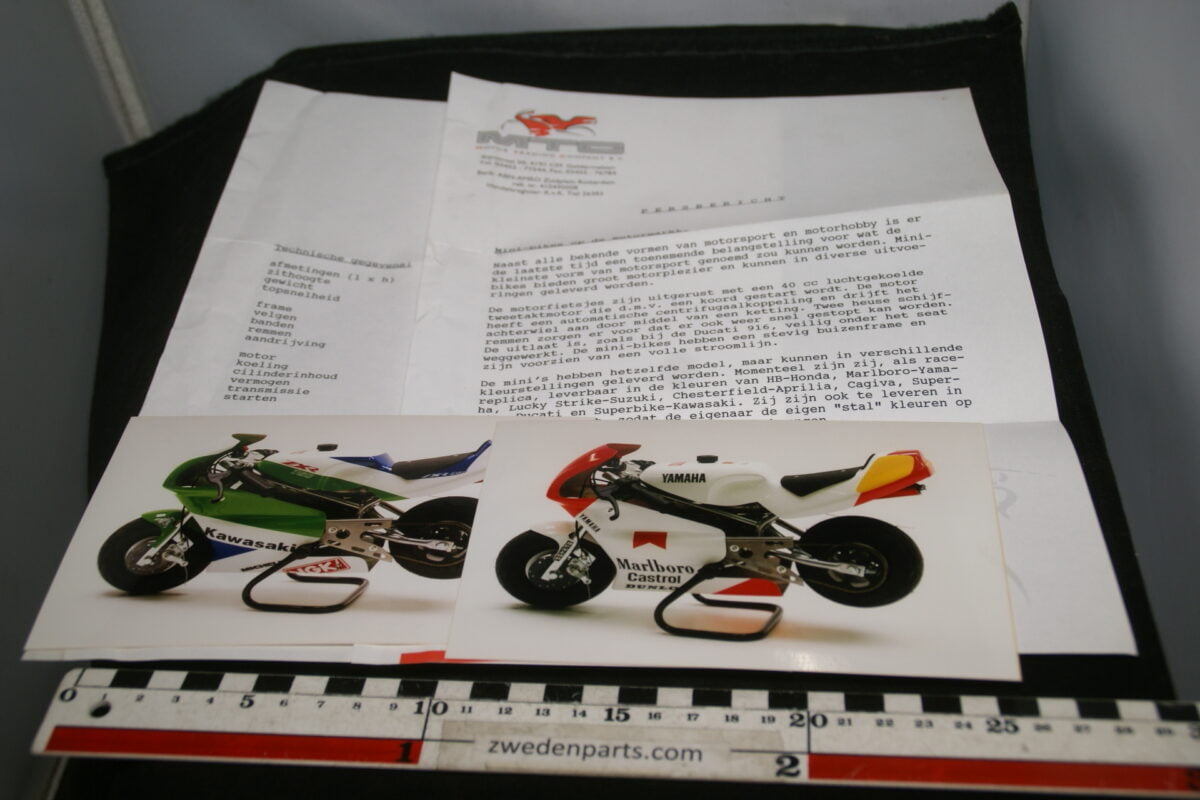 DSC02183 1991 originele persbericht mini motorfiets-144e63d7
