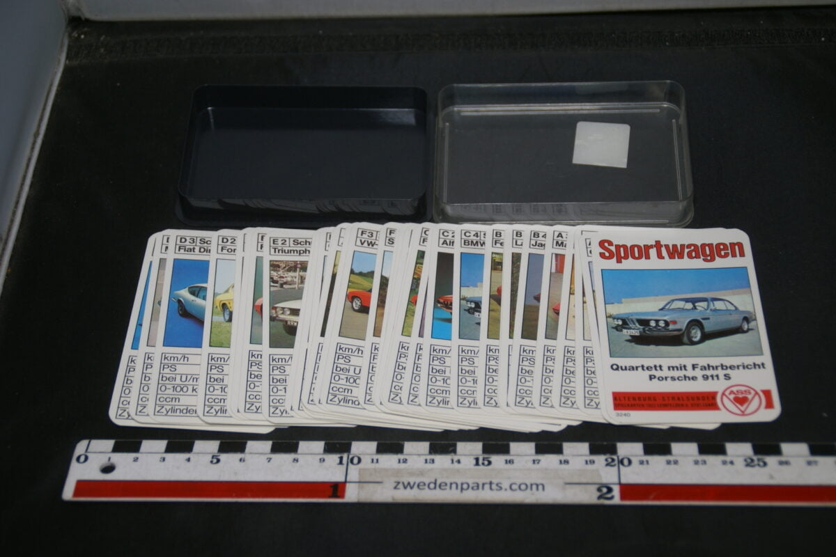 DSC02382 autokwartetspel sportwagensTop-Ass-a04a766c