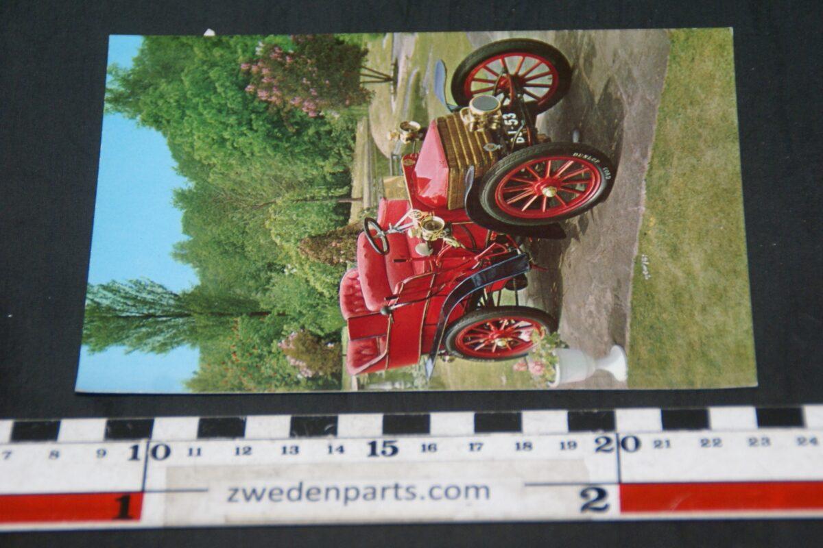 DSC02397 prentbriefkaart oldtimer Krüger-5bdd51ea