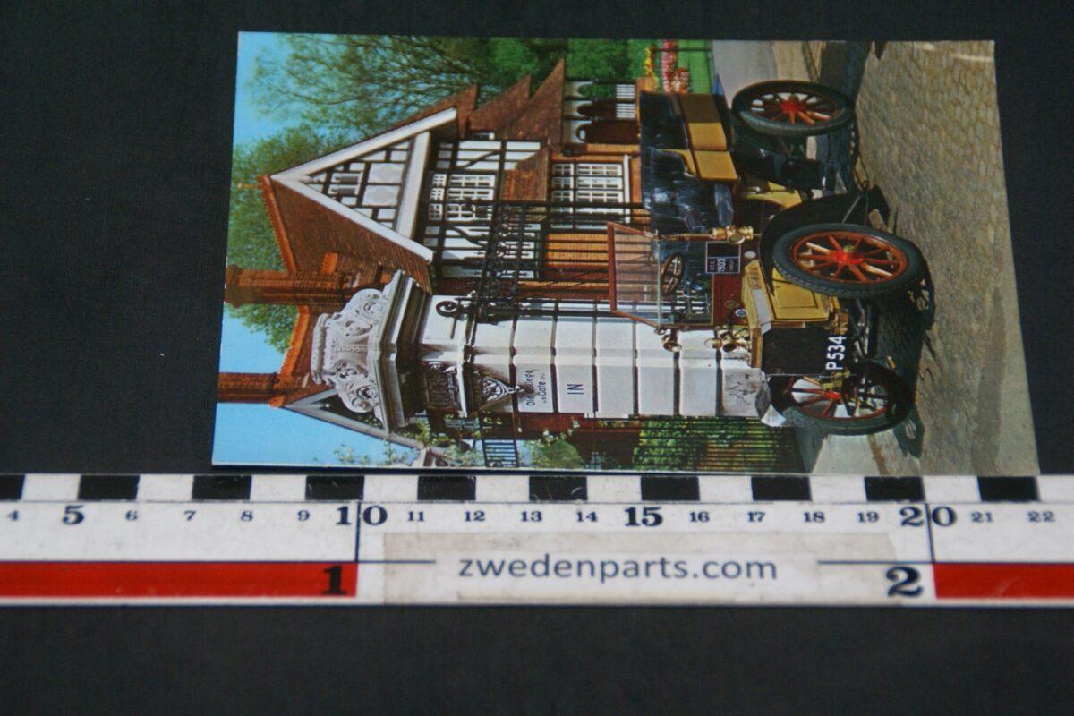 DSC02403 prentbriefkaart oldtimer-53d6aefc