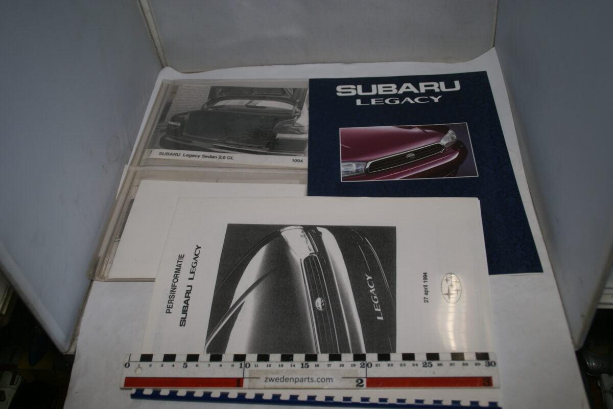 DSC02421 origineel persbericht Subaru Legacy-54df06b1