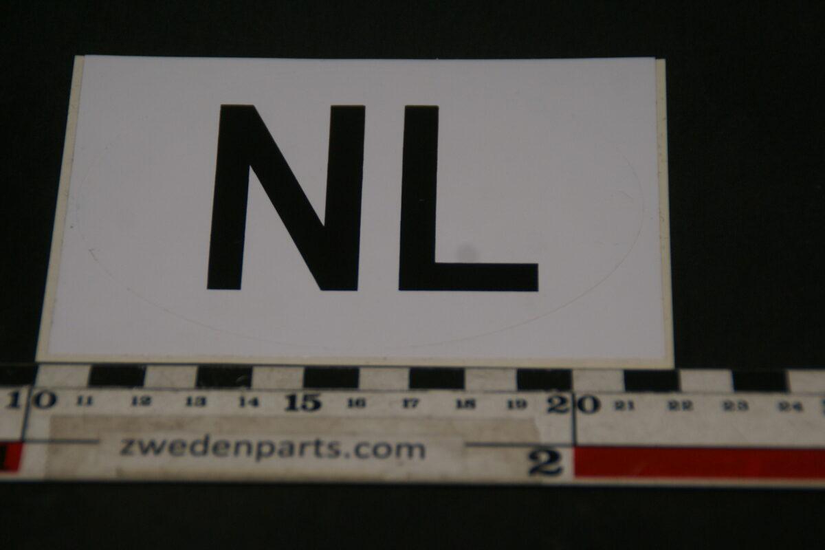 DSC02547 originele sticker NL NOS-27382877