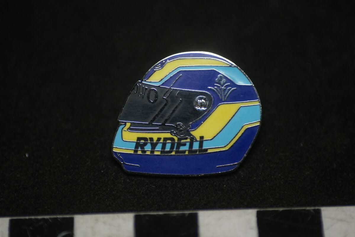 DSC01997 pin Volvo helm Rydell mint-3b6d6de6
