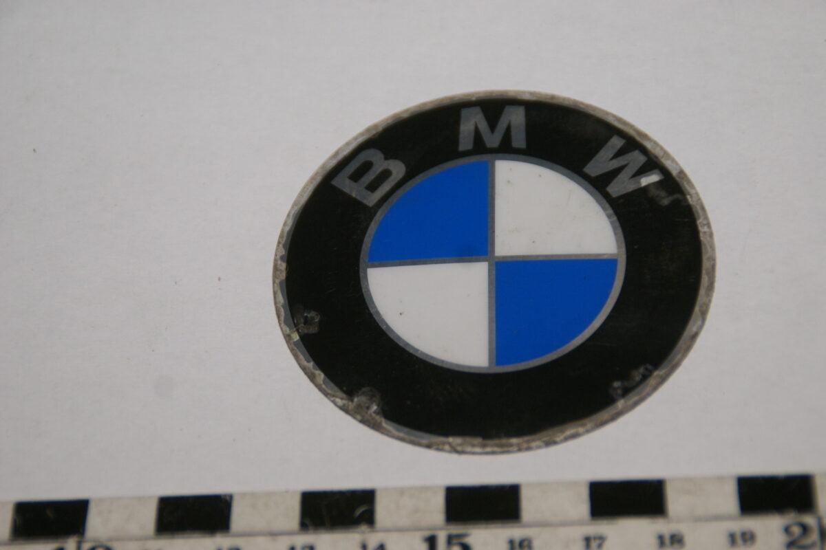 DSC02045 naafdopplaat BMW-3a618468