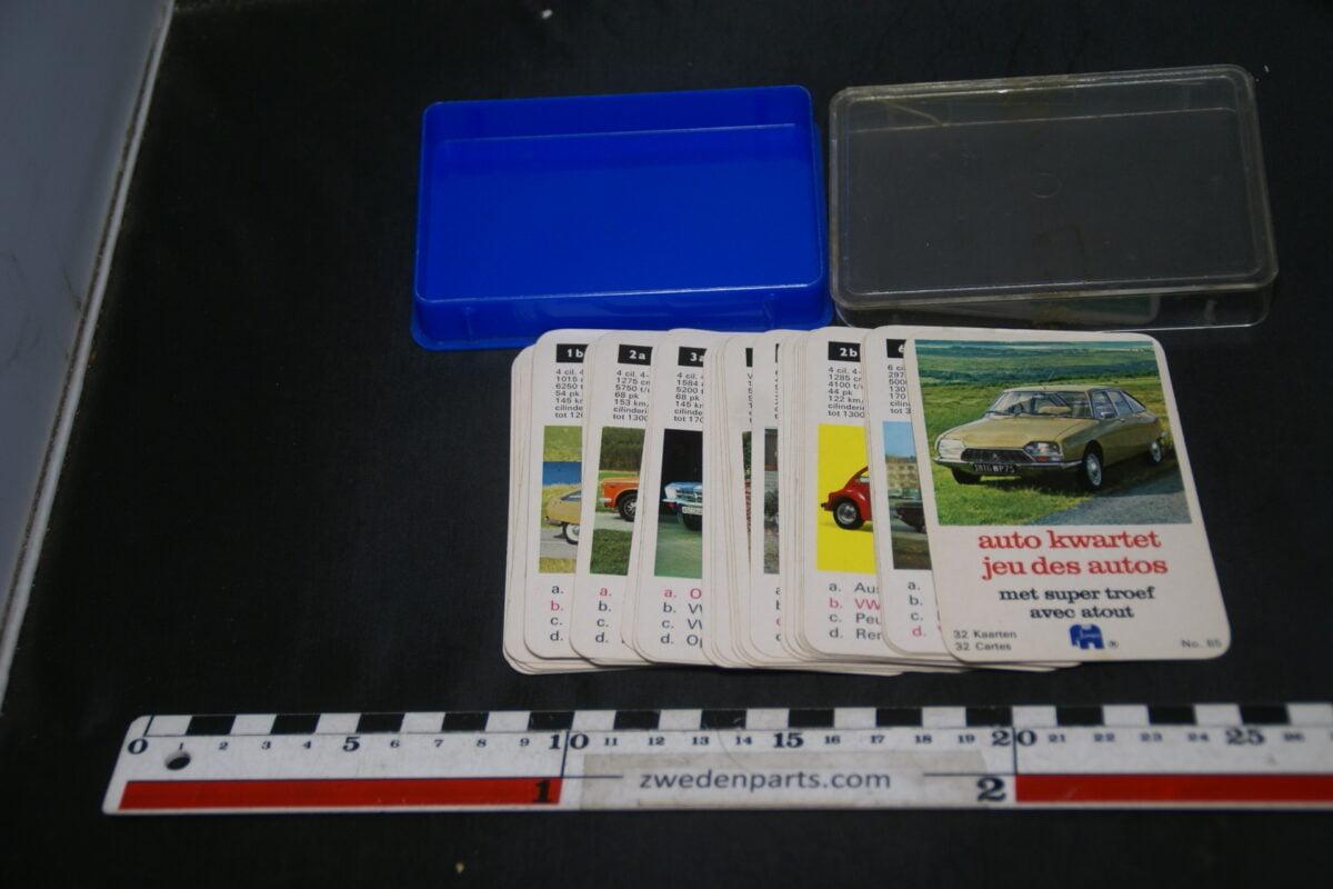 DSC02278 ca. 1978 Jumbo origineel autokwartetspel-2d28a853