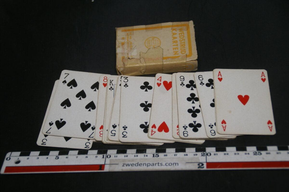 DSC02332 wedstrijdkaartspel SPG-39108404