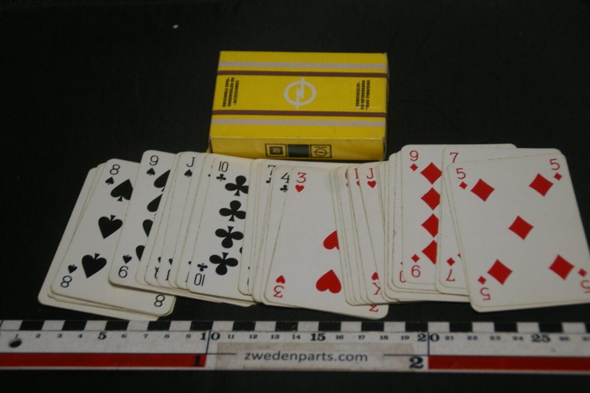 DSC02335 kaartspel OPEL GM-cc5d5f9e