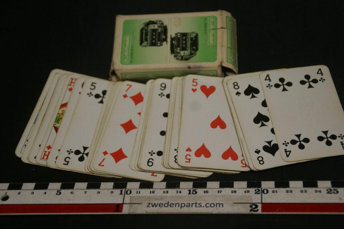 DSC02336 kaartspel DAF Vrachtauto's-09562efa