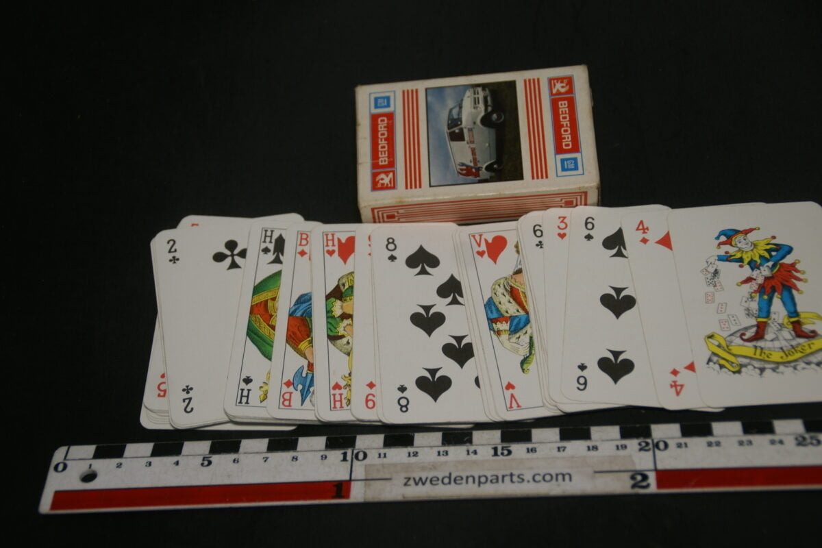 DSC02350 kaartspel Bedford, GM-e79ef9db